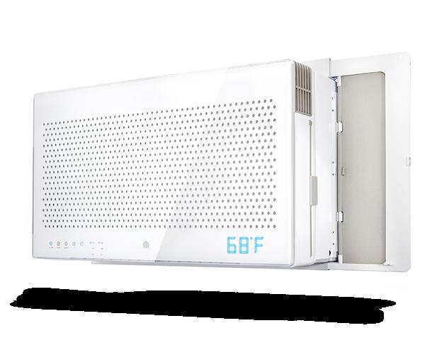 Aros Air Conditioner Unit