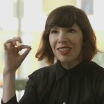 Carrie Brownstein Declares Social Bankruptcy on 'Portlandia'