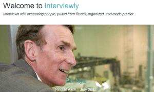 Interviewly