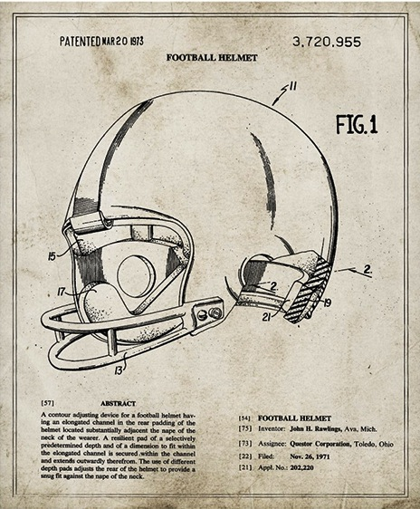 olivergal_helmet