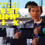 'The Wolf of Wall Street' Chest Thump Mix By Eclectic Method