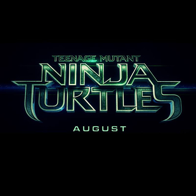 Teenage Mutant Ninja Turtles Battle Shredder for the Fate of New York City in Film Reboot's First Trailer