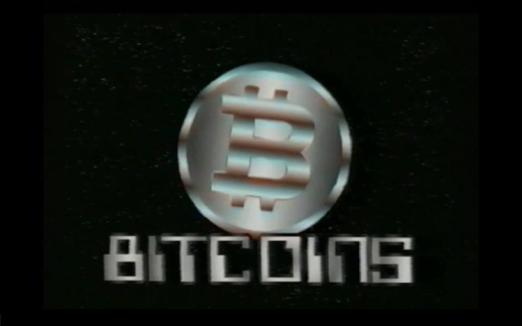 What Bitcoin Might Have Been Like If It Existed in the 1990s
