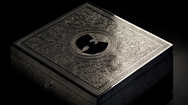 wu-tang-single-album-lead