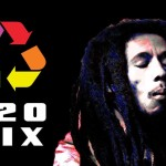 '420 Mix' by Eclectic Method Remixes Memorable Marijuana References in Popular Films in Celebration of 4/20 Day