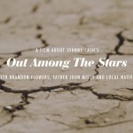 'A Film About Johnny Cash's Out Among the Stars', A Short Documentary That Pays Tribute to the Man in Black