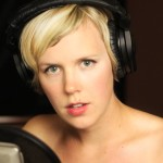 A Live Cover of James Brown's 'I Feel Good' by Pomplamoose