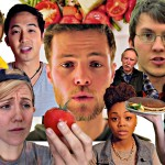 'A Love Letter to Food', Facts About Food Loss And Waste In the United States