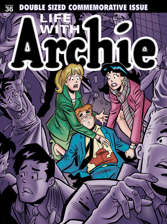 archie-death-cover