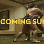 'Becoming Sumo', A Documentary About the First Sumo Wrestler From Africa