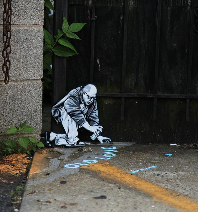 brooklyn-street-art-joe-iurato-jaime-rojo-welling-court-06-13-web-4ss