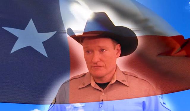 conan-texas-deputy