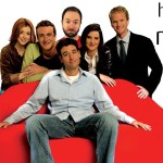 Did 'How I Met Your Mother' Earn Its Ending? by PBS Idea Channel