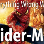 Everything Wrong with 'Spider-Man' in 11 Minutes or Less