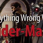 Everything Wrong with 'Spider-Man 2′ in 11 Minutes or Less