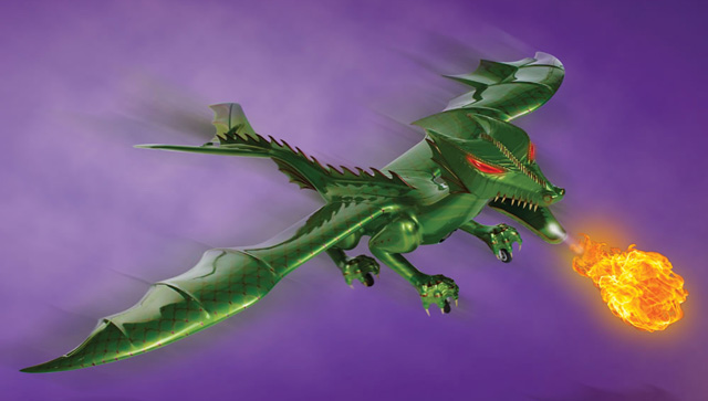 flying-fire-breathing-dragon-3