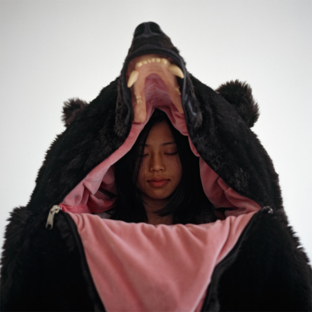 great-sleeping-bear-designboom-04