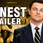Honest Movie Trailers – The Wolf of Wall Street by Screen Junkies
