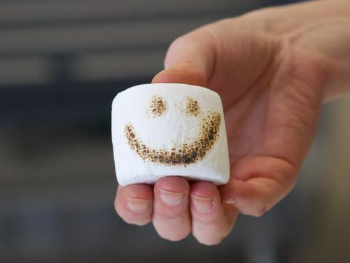 MarshMallowMatic Marshmallow