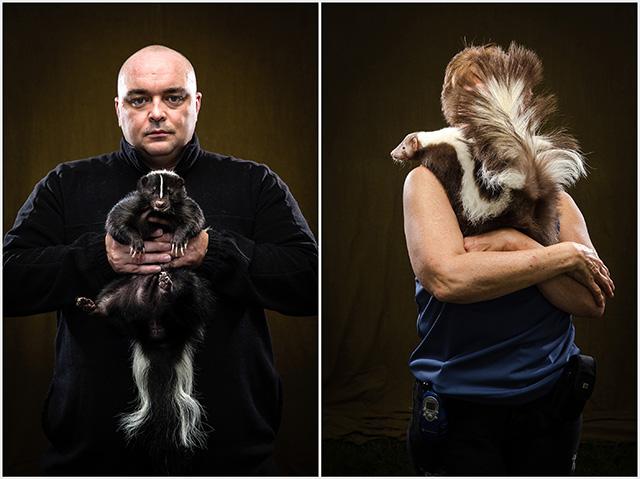 skunk-1