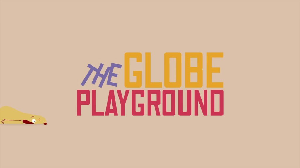 'The Globe Playground', A Wonderfully Animated Series of Bite-Sized Scenes From Four Shakespeare Plays