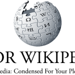 TL;DR Wikipedia, A Tumblr Blog Featuring Hilariously Shortened Wikipedia Article Entries