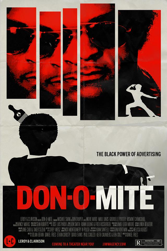 Don-O-Mite