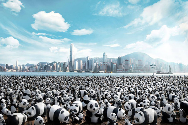 1600-pandas-in-hong-kong-designboom-01