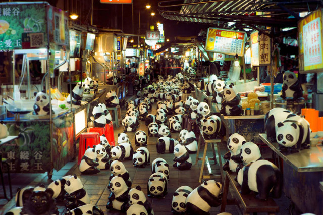 1600-pandas-in-hong-kong-designboom-04