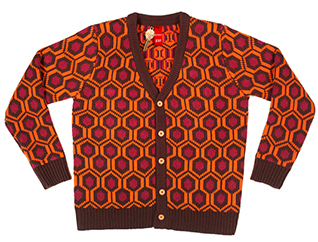 Mondo 237 A Clothing Line Based On The Iconic Carpet