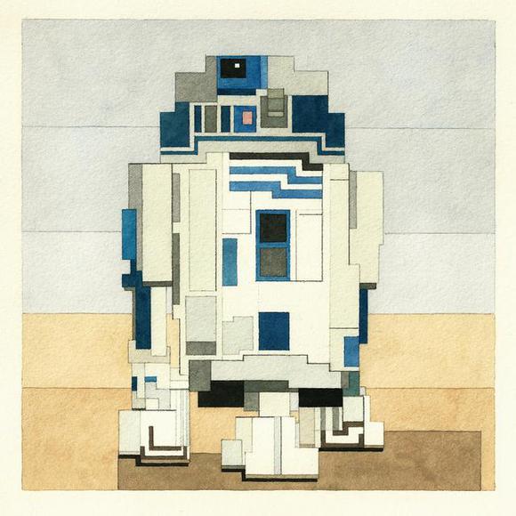 Adam_Lister_R2-D2