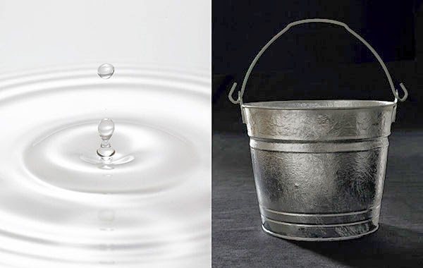 L_08-drop_in_bucket