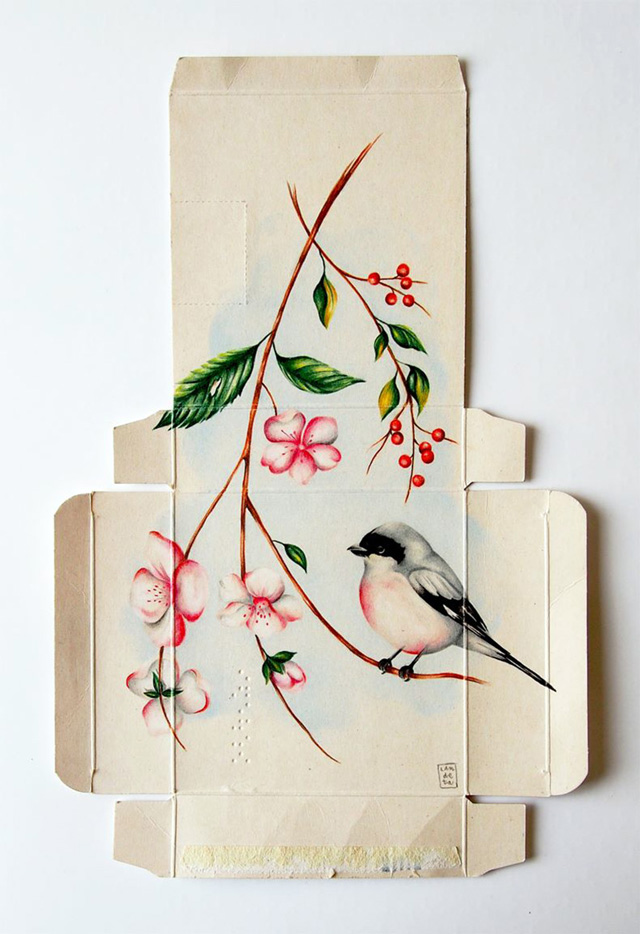 birds-1ss