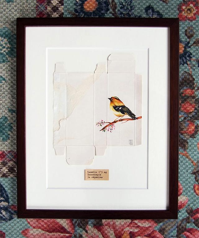 birds-4ssss