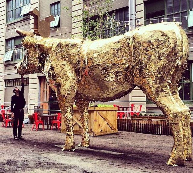 cash_cow_sebastian_errazuriz_nycxdesignfestival_collabcubed