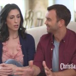 christian dating site parody Christian dating site helps you to find love, romance or friendship in the christian community.