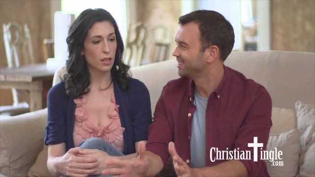 Christian online dating site for free