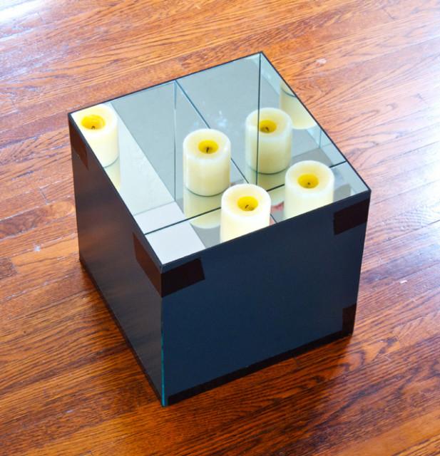 mirrorbox-1
