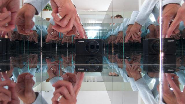 mirrorbox-2