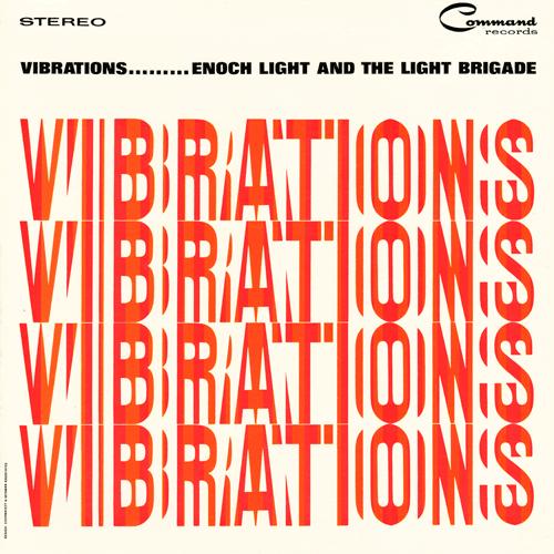p33_vibrations