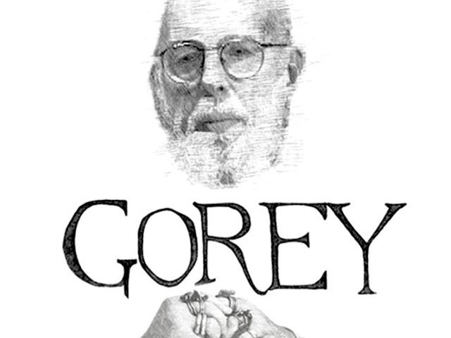 Gorey