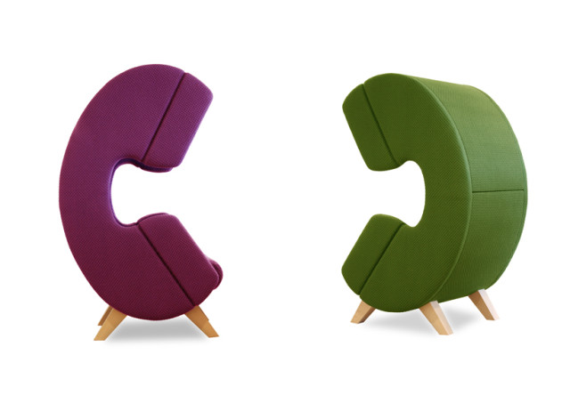 ruud-van-de-wier-firstcall-chair-designboom03