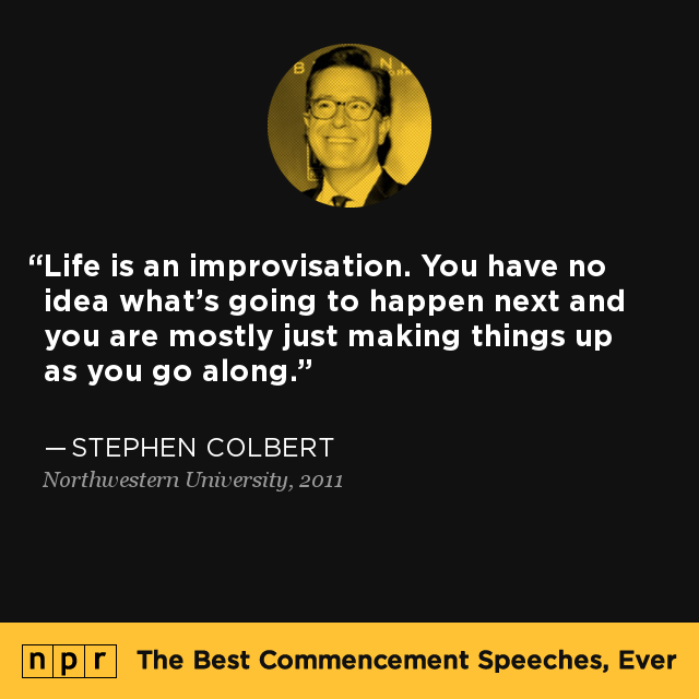 stephen-colbert-northwestern-university-2011
