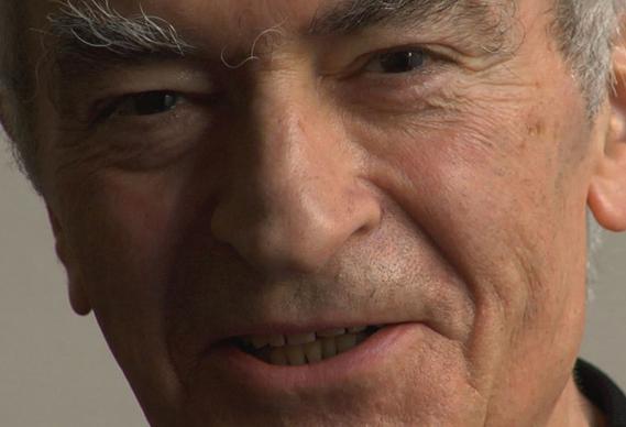 Massimo Vignelli (1931-2014)