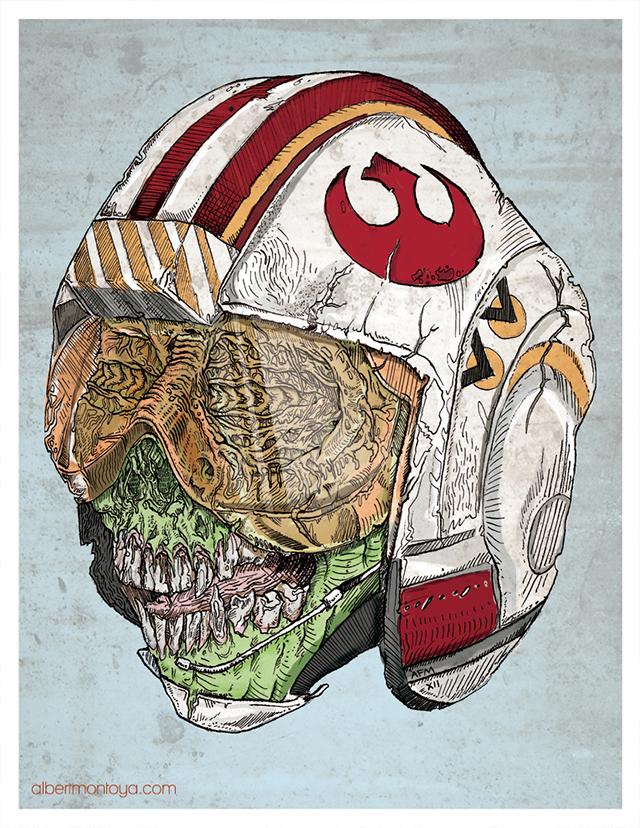 Zombie Alliance