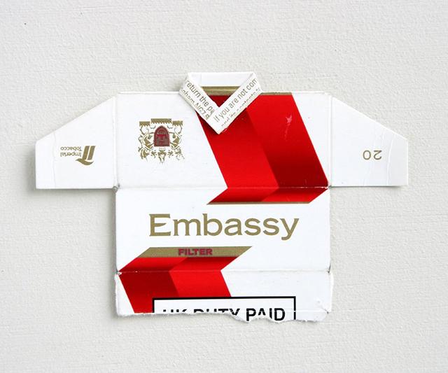 Embassy new