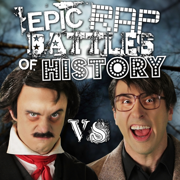 edgar allan poe and stephen king Dealing with difficulty: examining structure  which statement is not a similarity between edgar allan poe and stephen king poe and king were born in the 1900s.