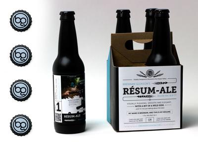 Resum-Ale