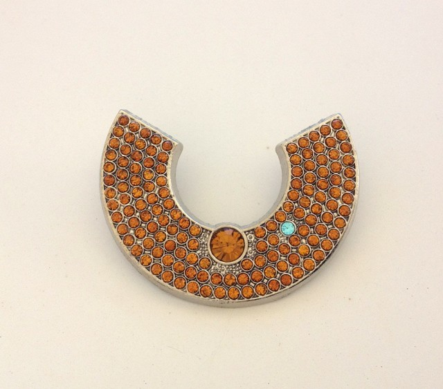 Jewelry of the Playa