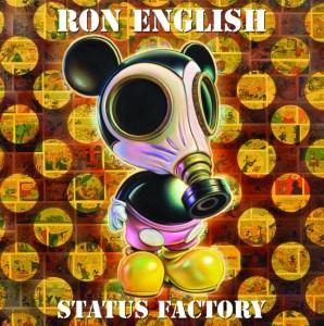 Status Factory